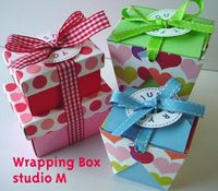 Wrapping_box_2