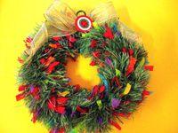 Ribbon_rei_wreath